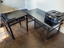 Coffee table/end tables in Spring, Texas
