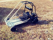 go kart for sale only 475 in Cherry Point, North Carolina