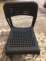 IKEA table and chairs in Joliet, Illinois