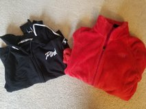 Women's Casual Jacket's Size XS in Naperville, Illinois
