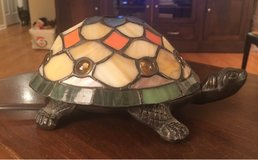 Turtle Night Light/Lamp in Bolingbrook, Illinois