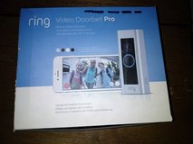 RING Video Pro in Ramstein, Germany