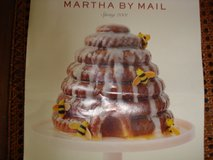BEEHIVE CAKE MOLD in Baytown, Texas