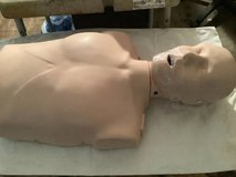 Adult CPR Training Manikin in Converse, Texas