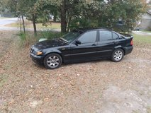2004 BMW 325i in Beaufort, South Carolina