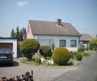 House for Rent at Speicher, Lerchenfeldstrasse 38 in Spangdahlem, Germany