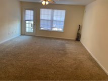 professional cleaning service in Fort Campbell, Kentucky