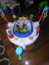 Kids bouncy seat in Orland Park, Illinois