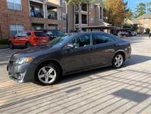 2013 Toyota Camry in Spring, Texas
