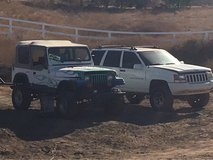 4x4s For sale in Camp Pendleton, California