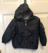 the Children's Place Jacket size 24mos in Columbus, Georgia