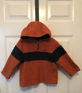 The Children's Place  Hoodie size 24mos in Columbus, Georgia