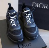 Dior sneakers available in all colors in Birmingham, Alabama