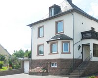 Very nice house for rent in Orenhofen, 15 mins to the Base. in Spangdahlem, Germany