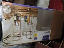 Serving cart brand new in box in Plainfield, Illinois