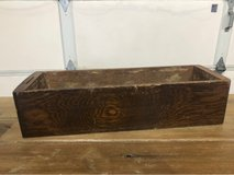 vintage sewing drawer in Naperville, Illinois
