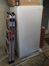 14 cubic foot freezer in Pasadena, Texas