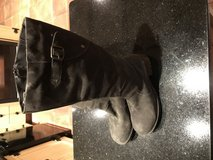 LADIES BOOTS NEW UNWORN in Lakenheath, UK