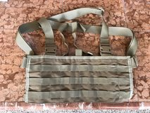 New SOE Micro Chest Rig PALS Molle in Camp Pendleton, California