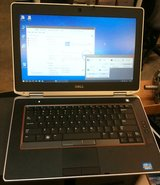 "Dell Latitude e6430 14"" laptop, Core i5, 8GB RAM, 500 HDD, w10 in Fort Lewis, Washington"