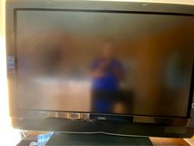 Vizio 42inch Console in Camp Pendleton, California
