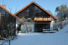 House for rent in Biersdorf am See in Spangdahlem, Germany