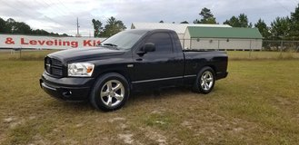 2006 Dodge Ram Pickup 1500 in Fort Polk, Louisiana