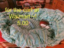 for baby or puppy in Alamogordo, New Mexico