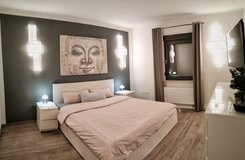 **New Modern TLA/TDY apartment - Downtown Kaiserslautern** in Ramstein, Germany