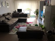 For Sale!!!   Very Well Maintained Condominium in Landstuhl in Ramstein, Germany