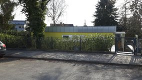 nice detached bungalow in Sonnenberg in Wiesbaden, GE