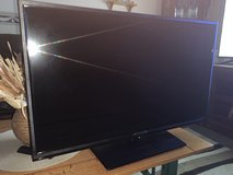 "Sceptre x325 Series 32"" TV in Cherry Point, North Carolina"