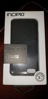 iPhone 5 incipio case in Alamogordo, New Mexico