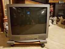 "Sharp 32"" TV in Spring, Texas"
