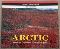 Arctic (Heinle Reading Library) in Fort Drum, New York