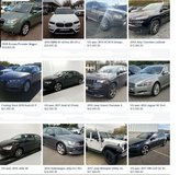 www.ramsteinmilitarycarsales.com  check us out for cars in Ramstein, Germany