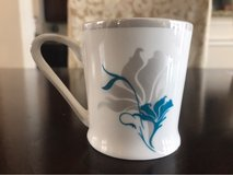tea/coffee cups in Bellaire, Texas