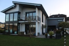 One of a kind House for Rent in Clausen (66978) in Ramstein, Germany