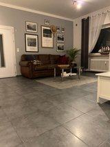 Furnished Apartment in Ramstein, Germany