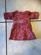 American Girl Doll brand clothes in Naperville, Illinois