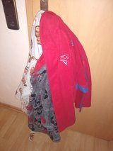 three little boys robes in Ramstein, Germany