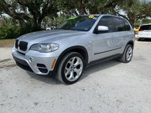 2012 BMW X5 xDrive35i Sport Activity AWD 4dr SUV - VEHICLES AND BOATS! in Ramstein, Germany