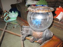 BETTA FISH BOWLS in Fairfield, California