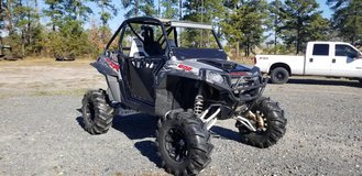 2012 Polaris Razor in Fort Polk, Louisiana