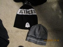 RAIDERS ITEMS in Fairfield, California