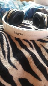 Beats by Dr. Dre in Fort Campbell, Kentucky