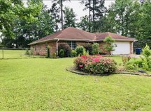 Beautiful house for rent  Military Discount $50 in Fort Polk, Louisiana