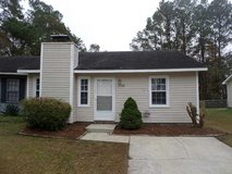 For Rent: 424 Cedar Creek Dr. in Camp Lejeune, North Carolina