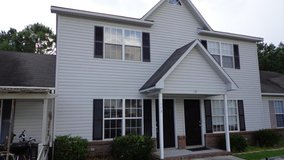 For Rent: 115 Mesa Ln. in Camp Lejeune, North Carolina