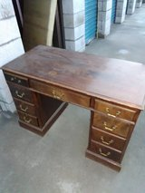 Furniture For Sale In Yucca Valley Ca Yucca Valley Bookoo